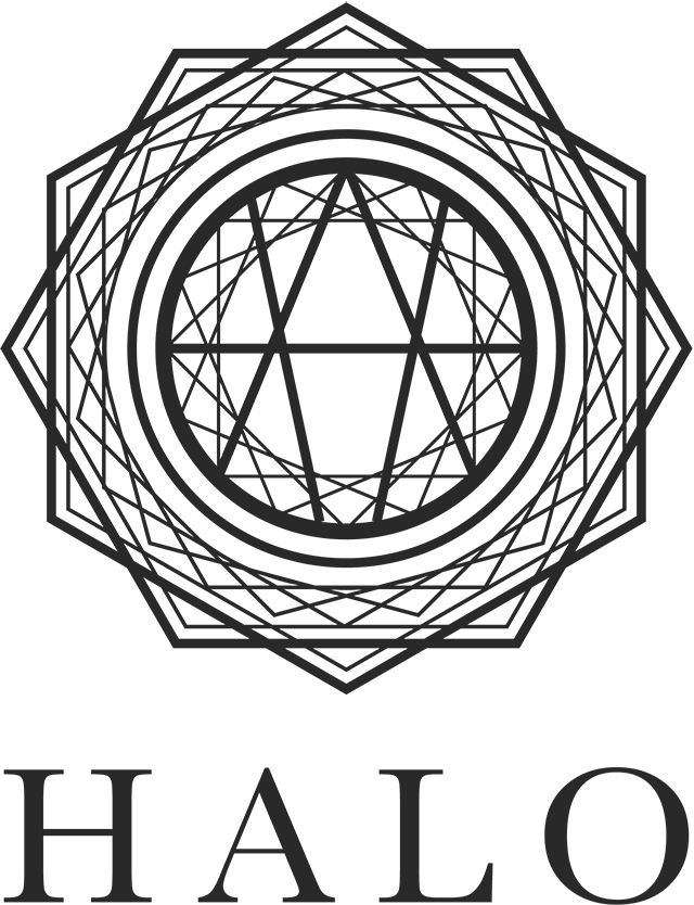 HALO official web site|四国徳島を拠点に活動中のロックバンドHALO(ヘイロー)